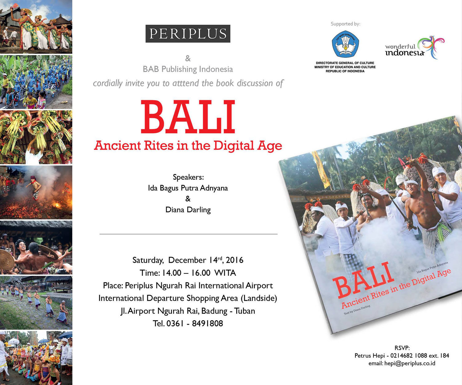 BALI-Ancient-Rites-in-the-Digital-Age